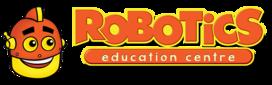 Gallery ROBOTICS Education Centre Cibubur